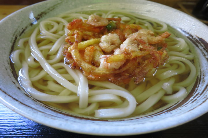 1301050914udon